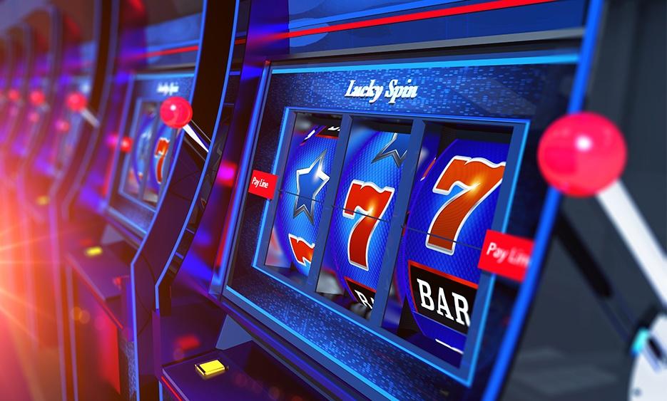 Современные онлайн-казино предлагают своим пользователям большое разнообразие игротеки. Игровые автоматы Украина привлекают и приятно впечатляют своим разнообразием.