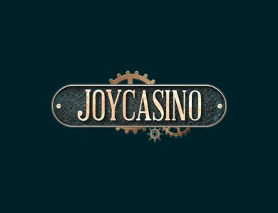 JoyCasino казино
