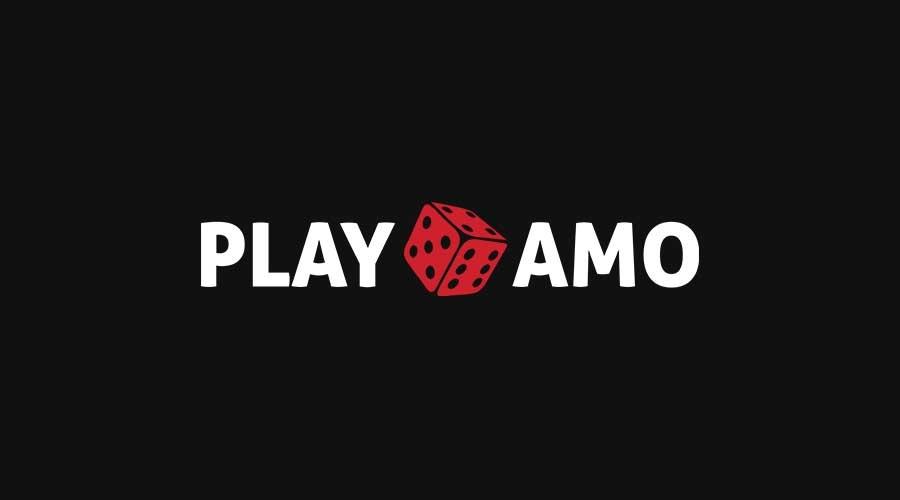 PlayAmo казино