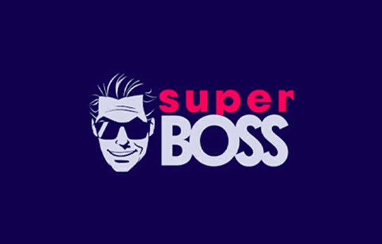 Супер Босс казино